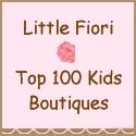 Little Fiori Top Sites
